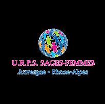 URPS sage-femme Auvergne Rhône Alpes